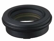 New!! Official Nikon DK-17M Magnifying Eyepiece from Japan Import