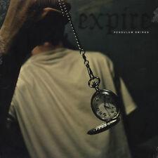Expire - Pendulum Swings (Vinyl LP - 2012 - US - Original)