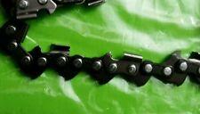 """FAIRMONT GREENLEE STANLEY 13"""" Hydraulic Chainsaw Chain .325 .058 56 DL"""