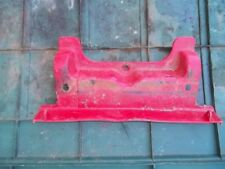 1984 HONDA FOURTRAX 200 TRX 200 REAR PLASTIC GUARD COVER
