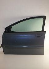Original 2003 Citroen C5 Break  Tür Vorne Links Tür Verkleidung ohne Anbauteile
