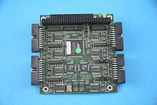 WinSystems PCM-COM8 PC/104 MODULE 8 CHANNEL RS 232/422/485 SERIAL