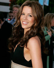 KATE BECKINSALE 8X10 PHOTO PICTURE HOT SEXY CANDID 19