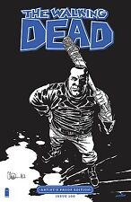 IMAGE GIANT SIZED ARTISTS PROOF EDITION WALKING DEAD #100