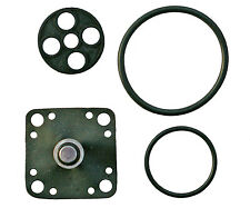 Kawasaki Z400 fuel, petrol tap repair kit (80-83) & Z500 (79-80)
