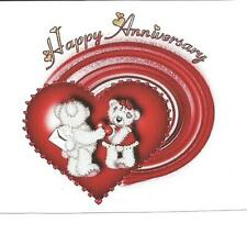 360+  ANNIVERSARY & WEDDING IMAGES ARTS & CRAFTS ON CD