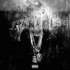 Dark Sky Paradise [Bonus Tracks] [PA] * by Big Sean (CD, Feb-2015, Def Jam...
