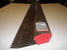 Taliplast 4ft/1200mm serrado render/ruler Dentada H Borde Aluminio