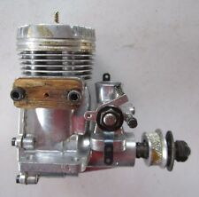 Vintage Fox? .40 RC Airplane Engine