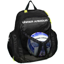 Under Armour Striker Soccer Backpack UASB-SBP - NEW!!