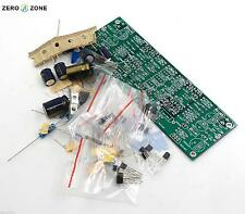 DIY HI-END B22 mono headphone amplifier kit base on β22 (beta 22)