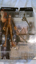 "N2 TOYS mad MAX 6"" gyro captain"