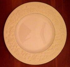 George Jones and Sons Rhapsody Josephine Dinner Plate