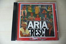 """ARIA FRESCA """"ARIA FRESCA- CD GDM 1996 It """"  Panariello Conti"""