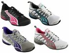 PUMA VOLTAIC 2 WOMENS/LADIES SHOES/RUNNERS/SNEAKERS/TRAINERS 2 COLOURS US SIZES!