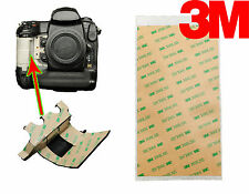 3M RubberGrip REPAIR REPLACEMENT TAPE CANON 60D 40D 30D 20D Rebel T5i T4i SL1 T3