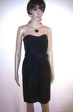 OASIS Little Black Dress. Clubbing, Evening, Cocktail Party, Wedding.  SIZE 8