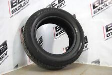Dunlop SP Sport 01 Sommerreifen Reifen 215/60 R16 95V DOT 10/14 neuwertig 7,5 mm