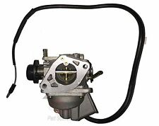 Carburetor GXV610 GXV620 With Solenoid Fits Honda 18 HP 20 HP V Twin Gasket NEW