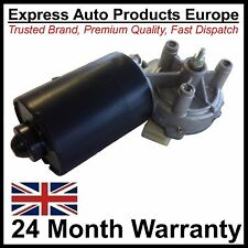 Front Windscreen Window Wiper Motor VW Transporter T25 T3 Van, LT 251955119