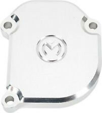 Honda TRX400EX Moose Throttle Cover Polished 1999-2009  0632-0010