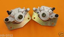 New Front Brake Caliper For Bombardier Can Am Traxter Max Quest 500 650