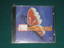 Hints, Allegations & Things Collective Soul