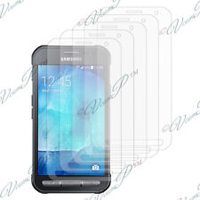 5x Films Protecteur Protection Haute Qualite Samsung Galaxy Xcover 3 SM-G388F