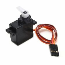 F17900 Feilun FT007 Remote Control RC Boat Spare Parts Steering Gear Components
