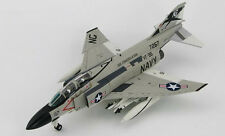 "HA1974 F-4J  ""Showtime 112"" 157267 VF-96 USS Constellation Hobby Master 1:72"