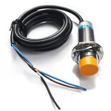 """""""Modulo sensore di prossimità metallo per Arduino """""""