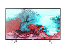 "Deal 09: New Imported Samsung 43"" 43K5002 Full HD Flat K5002 Series 5 LED TV"