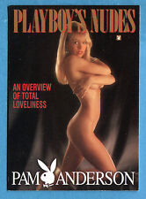 [GCG] PAM ANDERSON - Cards - Sports Time - PlayBoy 1996 - CARD n. 93
