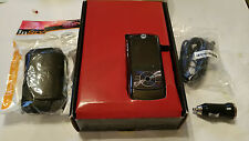 BRAND NEW US CELLULAR MOTOROLA Z6M ROKR - VERIFIED GOOD US CELL ESN MANY COLORS