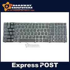 New KEYBOARD FOR ASUS A53 A53E A53S A53SK A53TA A53Z A53BR
