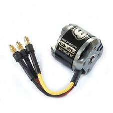 NTM Prop Drive 28-26 1000KV / 235W Multicopter Motor
