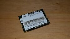 Fujitsu Siemens Amilo V2040 WM3B2200BG Intel Wireless Wi Fi Card