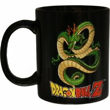Dragonball Z Dragon Ball Z Shenron Coffee Mug Licensed Coffee Mug