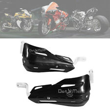 "7/8"" Brush Bar Hand Guards Handguard Fit Kawasaki KFX450R KFX400 KLX250 NEW DOT"