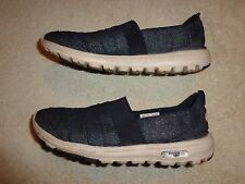 Danskin Now BLUE SHOES WOMENS SIZE 6