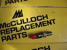 McCulloch Pro Mac 10 10 700 850 SP 80 Chainsaw Compression Release Kart 91 92 93