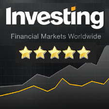 Pro Forex Trading Signals. 5 Star Rated on Investing - currency fx system Not EA