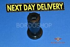 Brand New Ford Cortina Taunus Signal Connection Clip