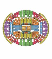 Helping Haiti 2 Tickets NBA Miami Heat vs Dwyane Wade Chicago Bulls Nov 10 2016