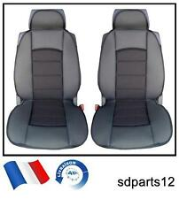 LUXE HOUSSES COUSSIN COUVRE-SIEGES POUR PEUGEOT PARTNER BOXER EXPERT NEUF