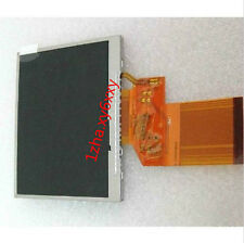 3.5 inch Lcd Screen Replacement For Satlink WS 6902 6905 6906 6908 6909 6912 1ZA