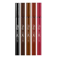 [BBIA] Last Pen Eyeliner 0.6g 5 Color / Ink tank type / Easy cleansing