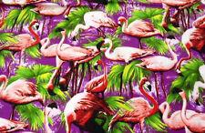 Flamingo top size 14-30