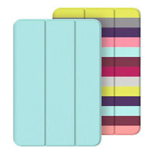 BRAND NEW GENUINE BELKIN Reversible Flip Cover Case For APPLE IPAD MINI 1-3
