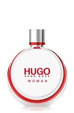 Hugo by Hugo Boss 75ml Eau de Parfum for Women New Without Box ✰Free P&P✰